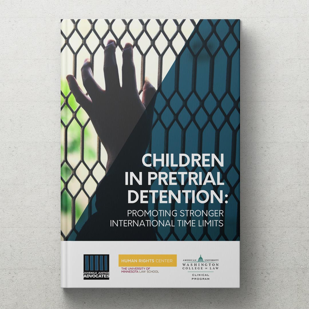 children-in-pretrial-detention