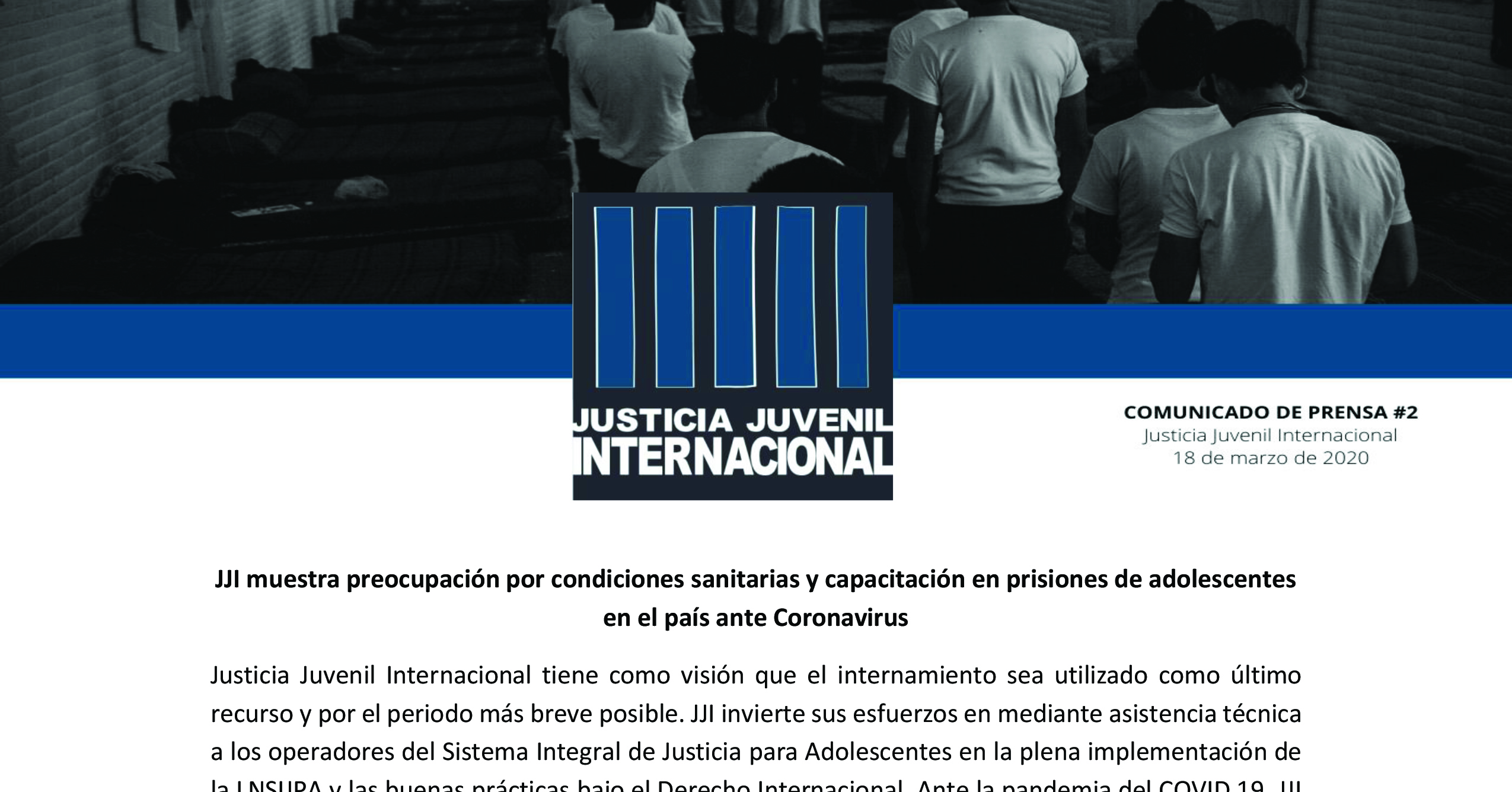 JJI Boletín CORONAVIRUS Mex-1