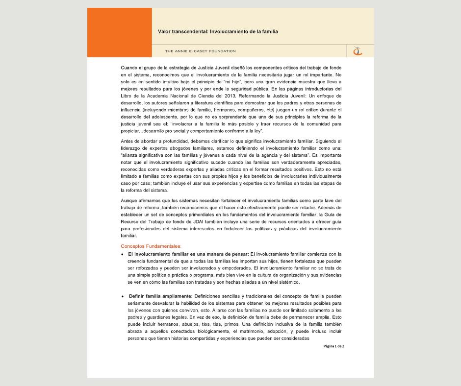 pruebas monitoreo (7)